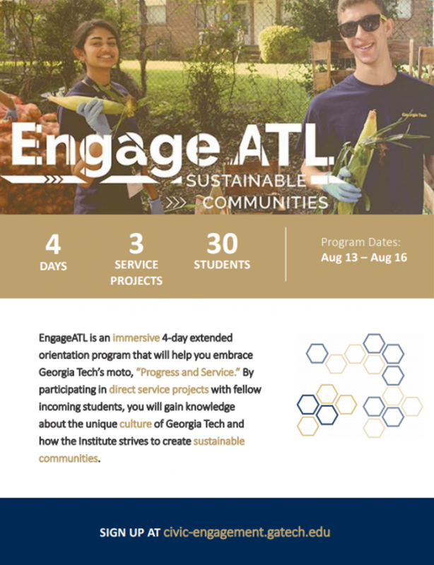 ENGAGE ATL INFORMATION IMAGE